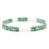 bracelet-perles-plates-clean-ocean