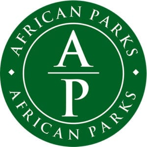 logo african parks