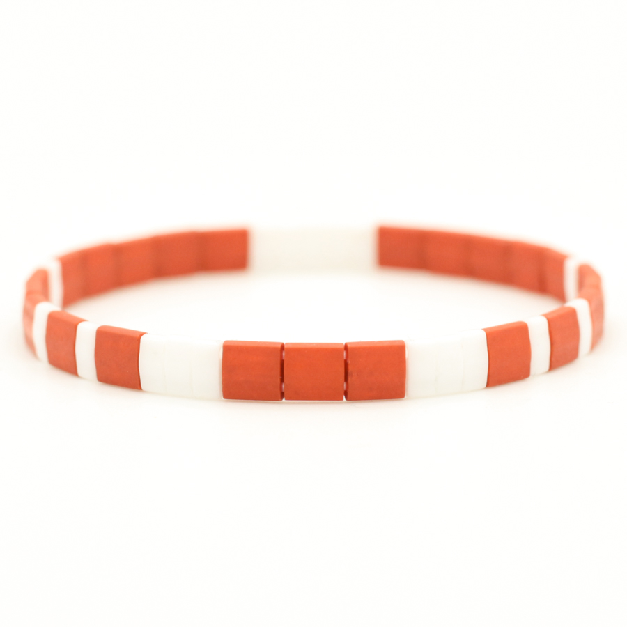 bracelet-perles-mucoviscidose-2
