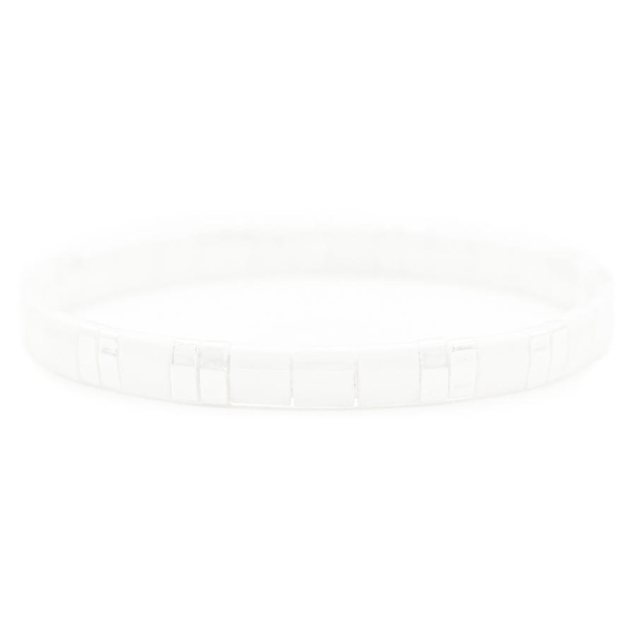 bracelet-perles-mucoviscidose-6