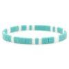 bracelet-perles-new-16
