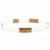 bracelet perles tila autism