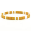 bracelet-perles-tila-bees