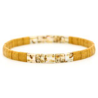 bracelet-perles-tila-bonobos