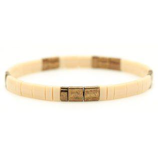bracelet-perles-tila-handicap