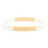 bracelet-perles-tila-mucoviscidose