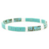bracelet-perles-turquoise-plastic-pollution