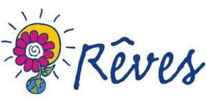 logo-association-reves