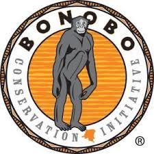 logo bonobo conservation