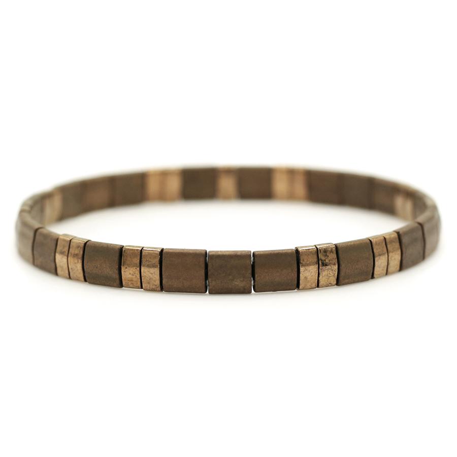 bracelet-perles-plates-malaria