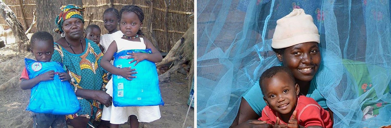 malaria-take-care