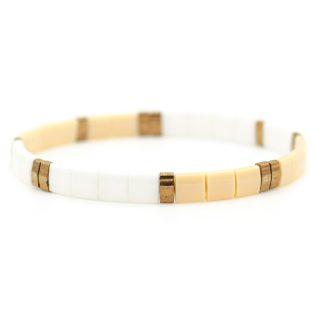 bracelet-perles-tila-homeless