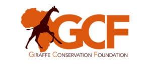 logo-giraffes-conservation-foundation