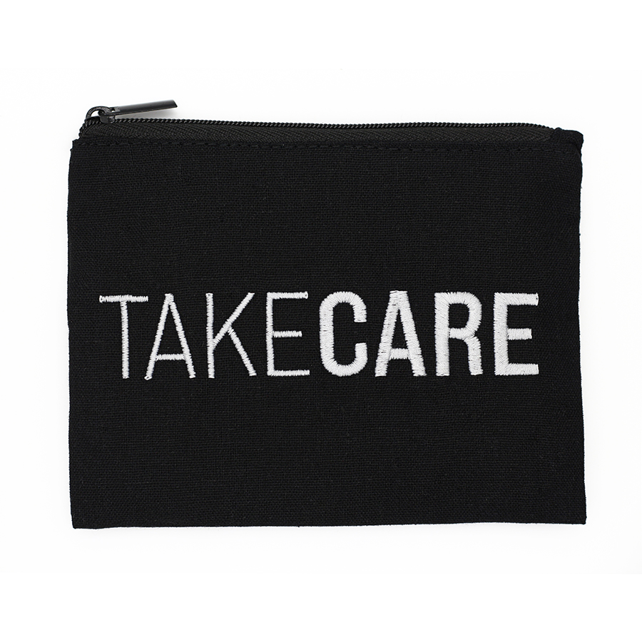 pochette-cadeau-take-care